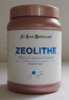 Zeo-Therm-Maske 1000ml