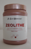 Zeo Therm-Gel 1000 ml