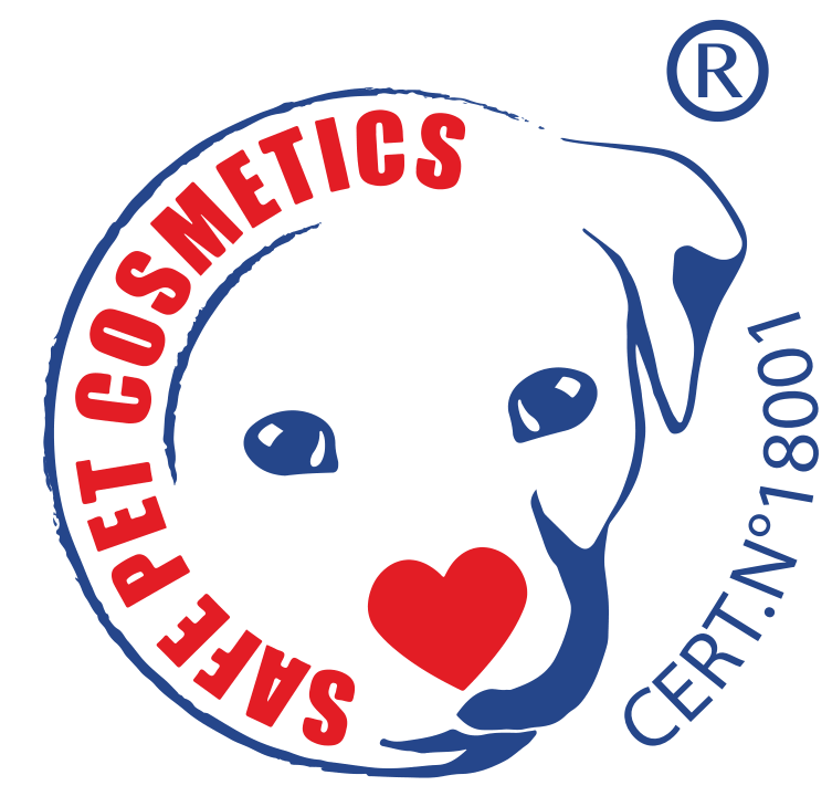 Safe Pet Cosmetics